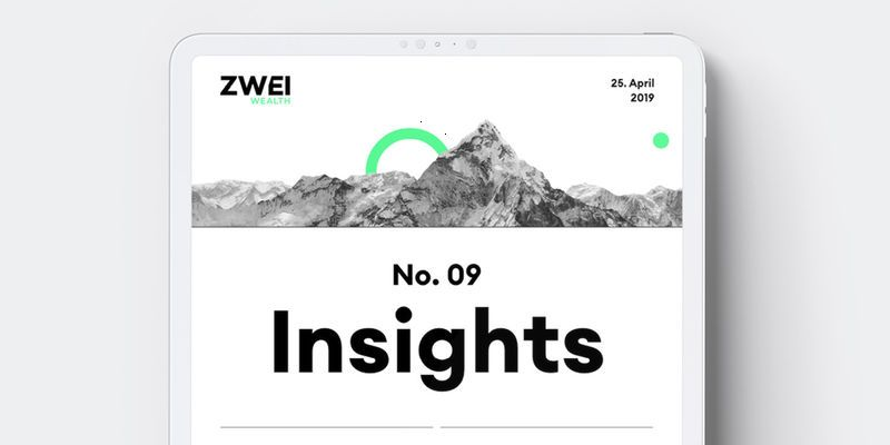 Teaser: Branding in digitalen Zeiten